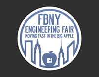 FBNY Engineering Fair
