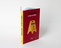 Book design | Scolar L!ve Book series