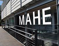MAHE, MUSEO ARQUEOLÓGICO DE ELCHE