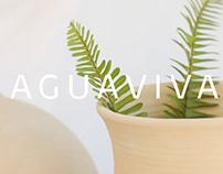 AGUAVIVA - Social Media & Photography