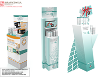Cartotecnica - Packaging - POS communication