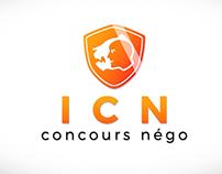 ICN - Concours Négo