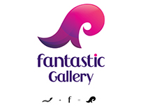 Fantastic Gallery Brand