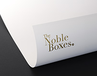 The Noble Boxes