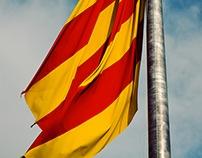 a few Barcelona_shots