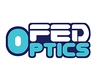 FEDOPTICS