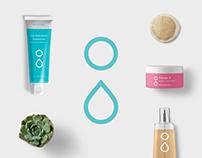 Icono Rebranding