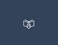 BeeBook-Logo