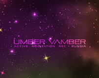 umber vamber (russia)