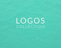 LOGOS I 1