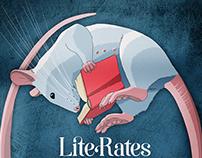 Optional Lite-rates