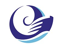 Logo Design || Hörwerkstatt Sven Rost