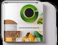 Eurodiet Diet Plan Guide