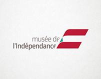Musée de l'Indépendance