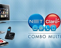 NET (Contagio Comunicação)