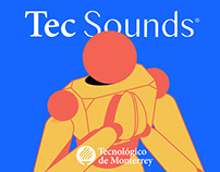Tec Sounds