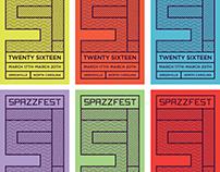 Spazzfest2016