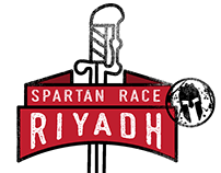 SPARTAN RACE / T shirts