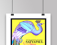 poster satyapaul