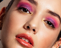 Beauty Milagros 2 (2019)