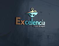 export & import company