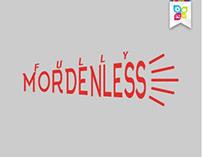 Mordenless Games