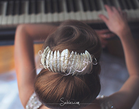 Sebies.com - Hair's Jewellery