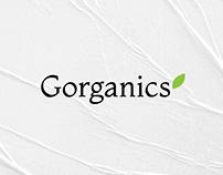 Gorganics