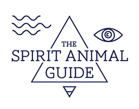 Spirit Animal Guide