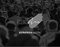 EconoArs
