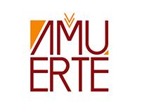 logo for climbing company