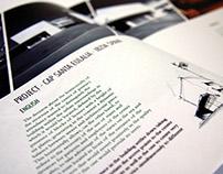 VERDE  - Editorial Design