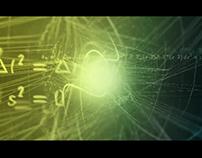Vessel Alien Sequence (Klopek Films)