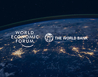 World Bank: GrowInclusive Sustainability Platform