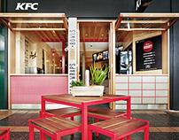 KFC Urban