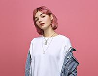 Tous Fashion SS 2019