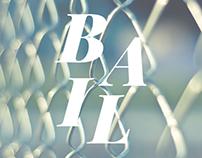 Blog for Missouri Lawyers covering criminal defense.