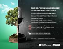 Programa Salão Verde - Câmara dos Deputados