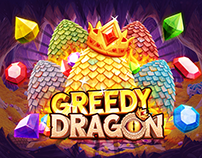 Greedy Dragon