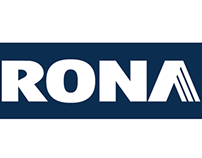 Rona/Radio/Flooring-Planchers