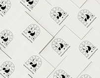 Logo | Quinta Eira do Prado