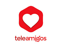 Teleamigos Dating Website
