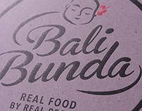 Bali Bunda
