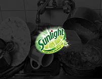 Sunlight Radio Ad