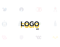 Logo Folio #2