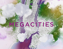 Megacities Imagefilm