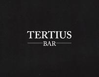 Tertius Bar