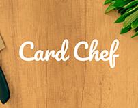 Card Chef