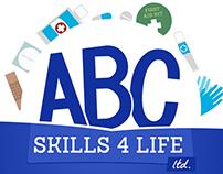 ABC Skills 4 Life Ltd.