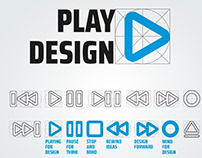 Progetto grafico per ADI INDEX E COMPASSO D'ORO
